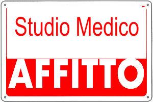 Ufficio / Studio in Affitto a Cecina