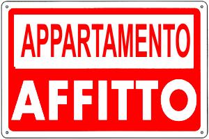 Appartamento in affitto a Rosignano Marittimo, 2 locali, zona Località: RosignanoSolvay, Trattative riservate | CambioCasa.it