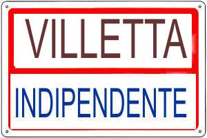 Soluzione Indipendente in affitto a Rosignano Marittimo, 4 locali, zona Zona: Vada, prezzo € 600 | CambioCasa.it