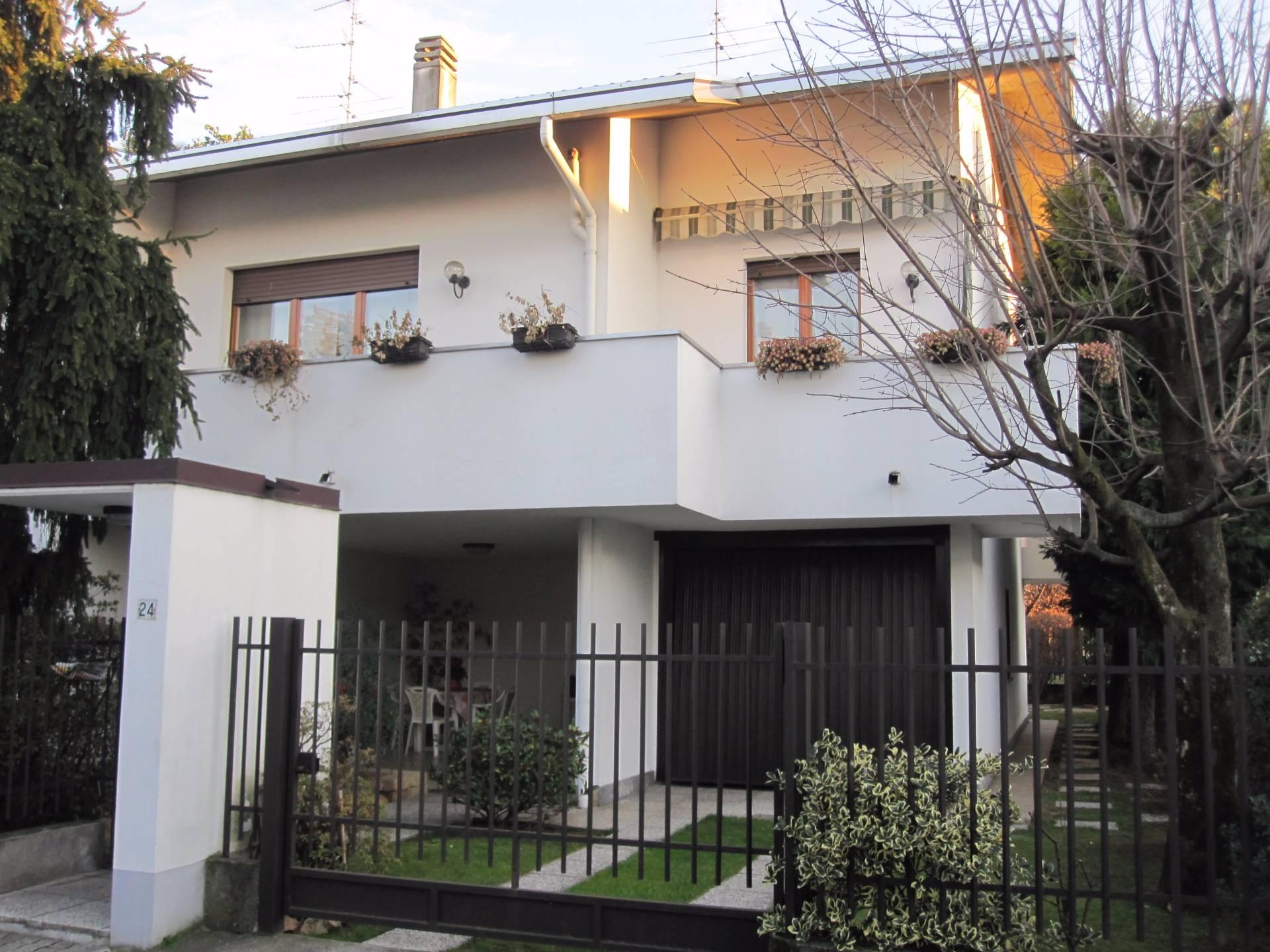 Casa legnano appartamenti e case in vendita pag 12 for Legnano case vendita