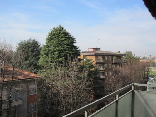 Appartamento in affitto a Legnano, 1 locali, zona Zona: Piscina, prezzo € 5.400 | Cambio Casa.it