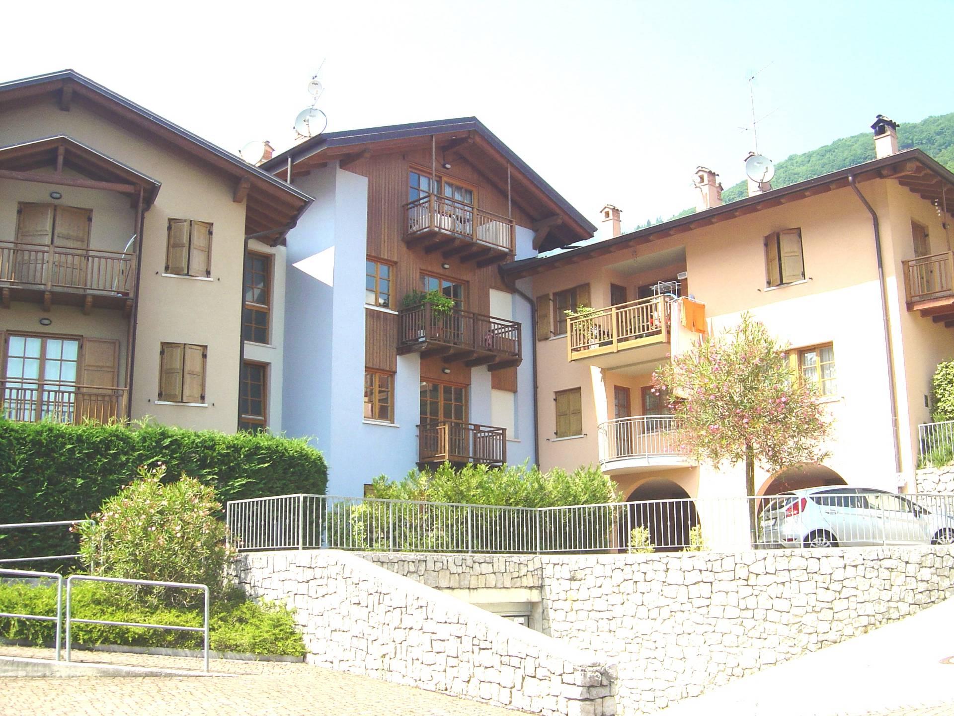 Appartamento in vendita a Tenno, 2 locali, zona Zona: Tenno, prezzo € 118.000 | Cambio Casa.it