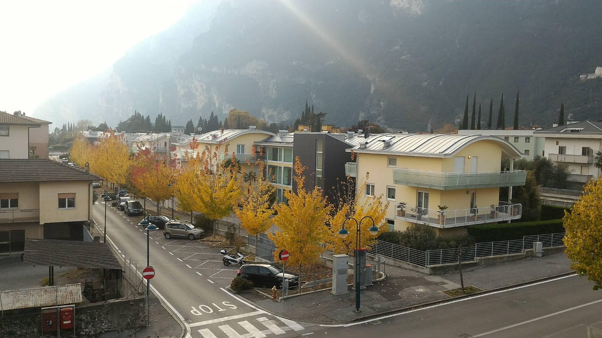 Appartamento in vendita a Riva del Garda, 2 locali, zona Zona: Riva, prezzo € 152.000 | Cambio Casa.it