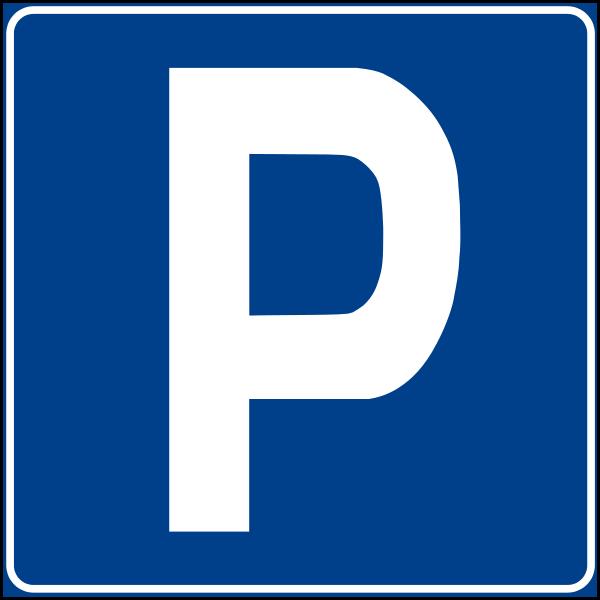 Vendita Appartamenti Riva Del Garda