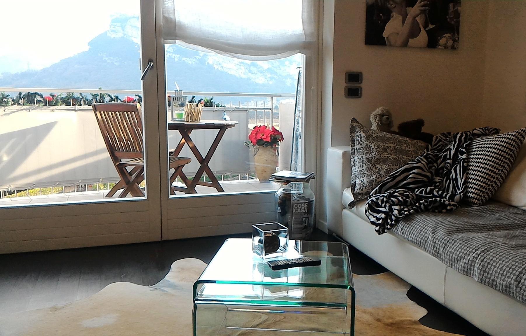 Appartamento in vendita a Riva del Garda, 3 locali, zona Zona: Riva, prezzo € 279.000 | Cambio Casa.it