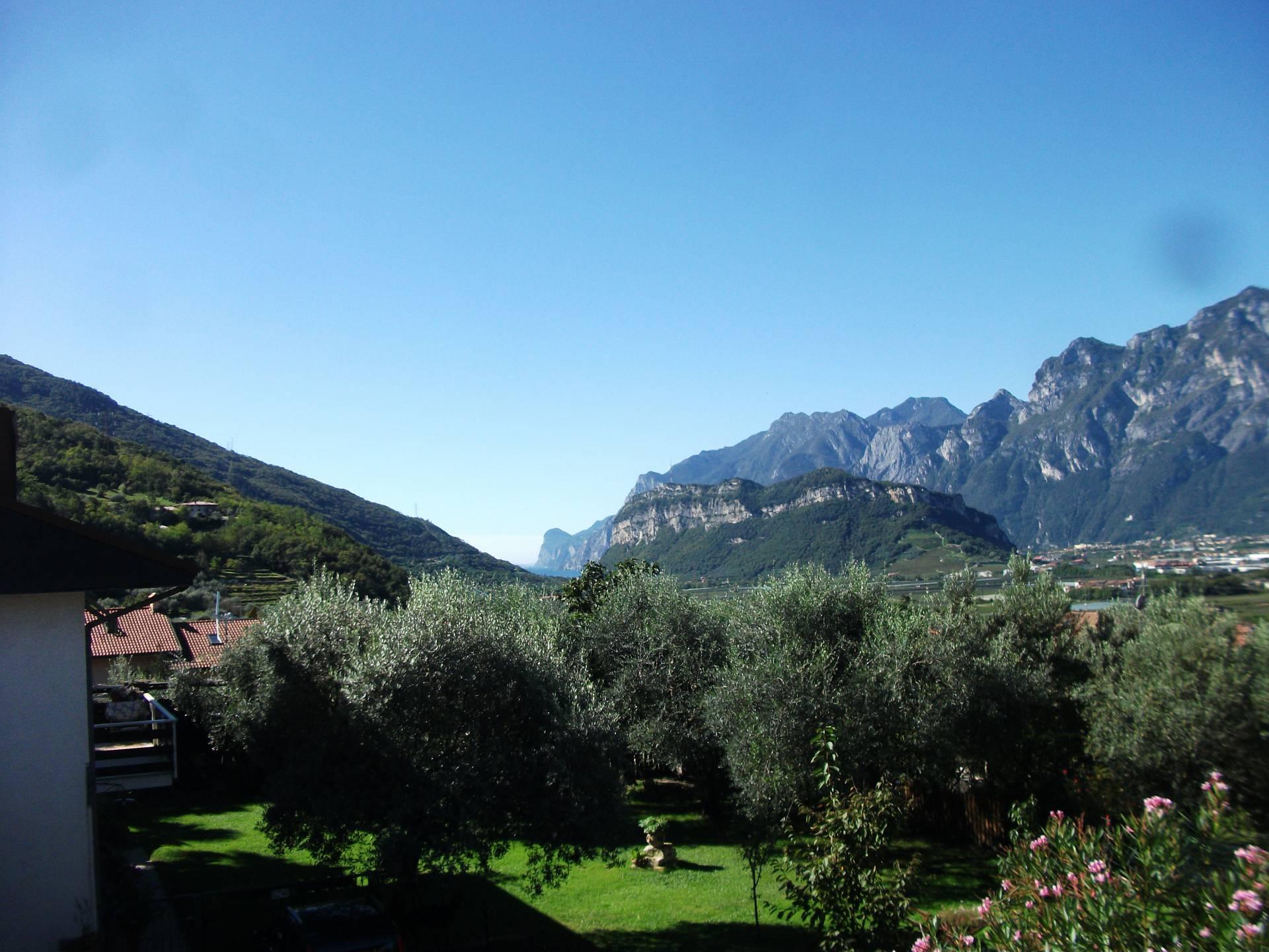 Villa a Schiera in vendita a Arco, 6 locali, prezzo € 390.000 | Cambio Casa.it