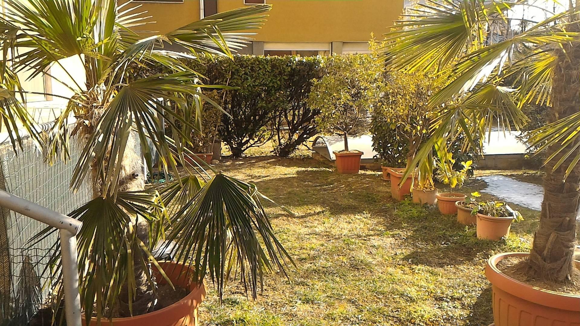 Appartamento in vendita a Riva del Garda, 3 locali, zona Zona: Riva, prezzo € 225.000 | Cambio Casa.it