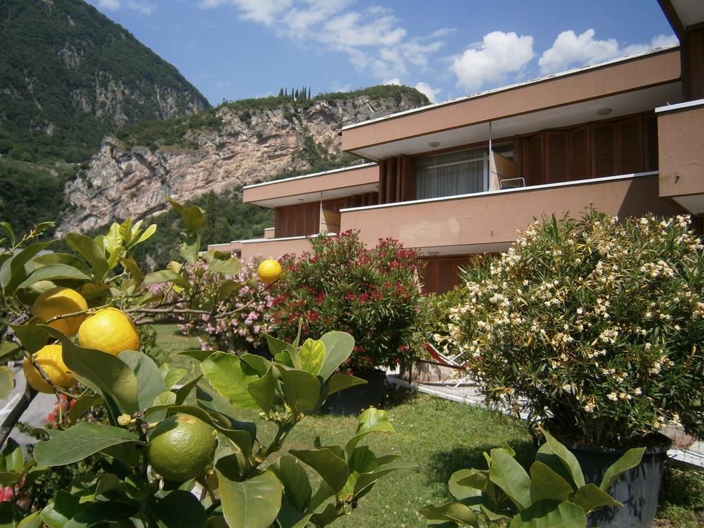 Appartamento in vendita a Riva del Garda, 2 locali, zona Zona: Riva, prezzo € 124.000 | CambioCasa.it