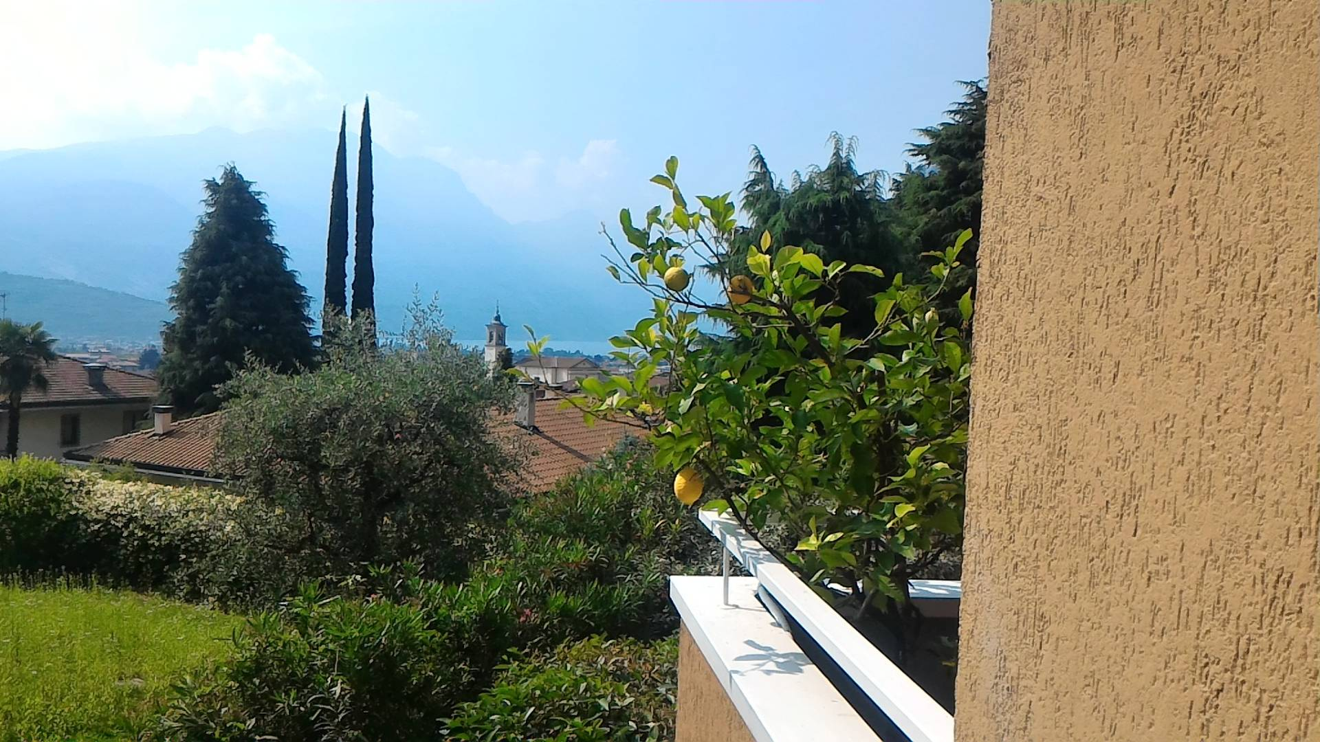 Appartamento in vendita a Riva del Garda, 2 locali, zona Zona: Riva, prezzo € 129.000 | CambioCasa.it