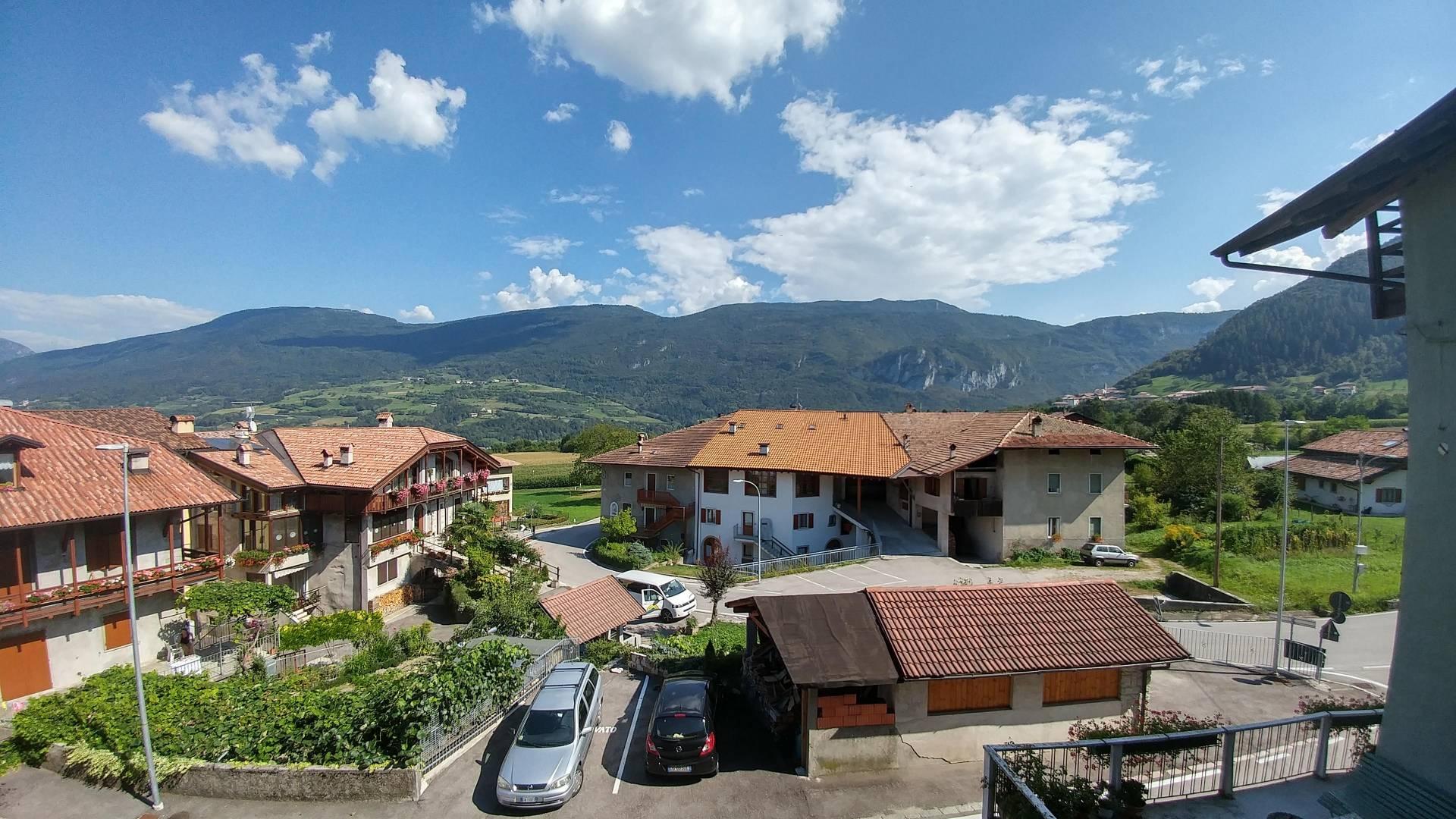 Appartamento in vendita a Fiavè, 4 locali, zona Zona: Stumiàga, prezzo € 110.000   CambioCasa.it