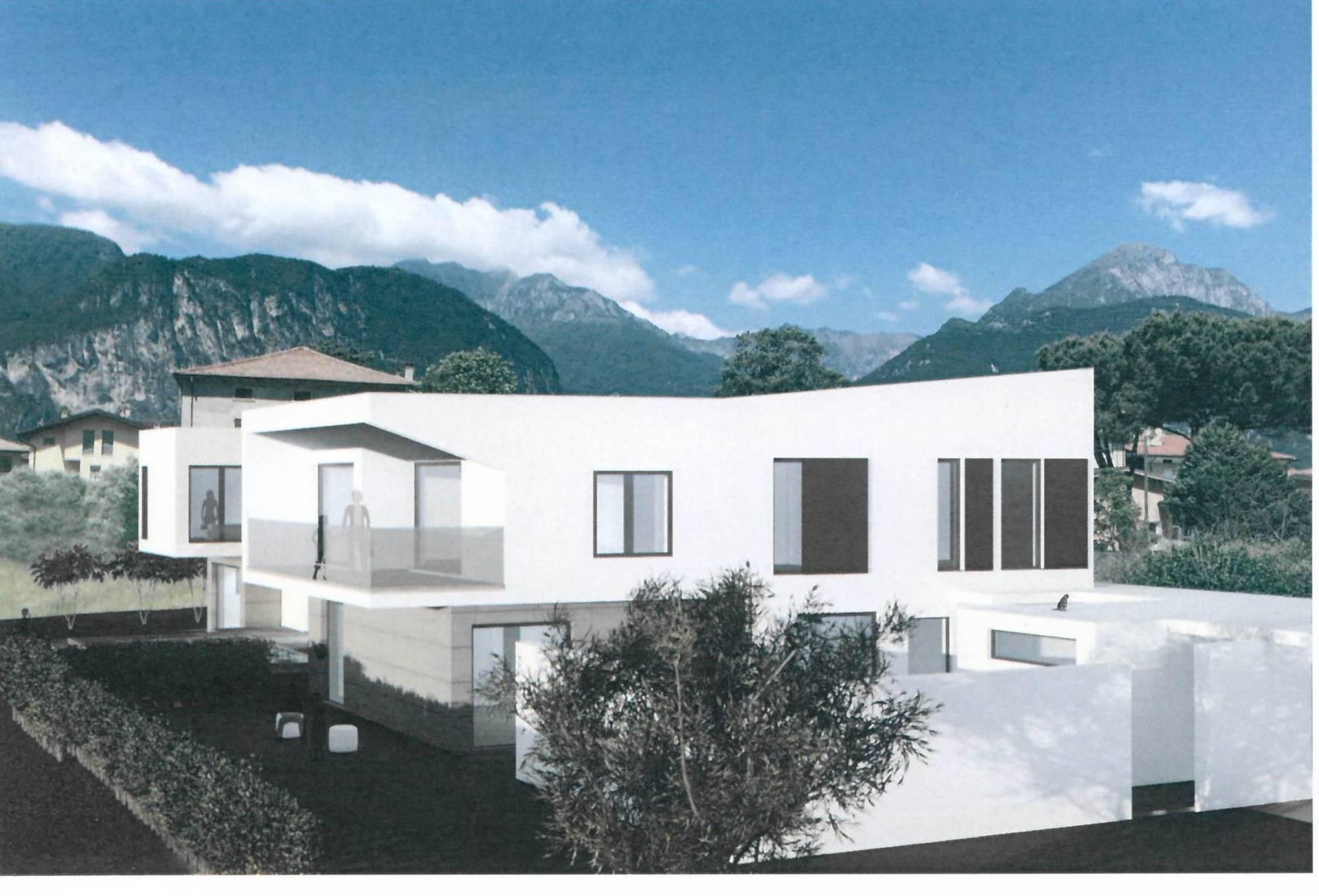 Appartamento in vendita a Riva del Garda, 4 locali, zona Zona: Riva, Trattative riservate | CambioCasa.it