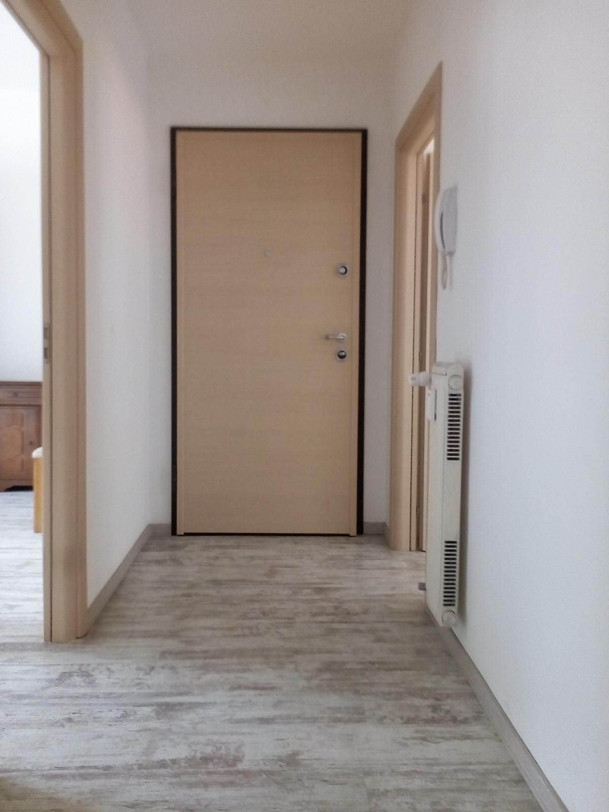 Appartamento in vendita a Dro, 3 locali, prezzo € 145.000 | CambioCasa.it