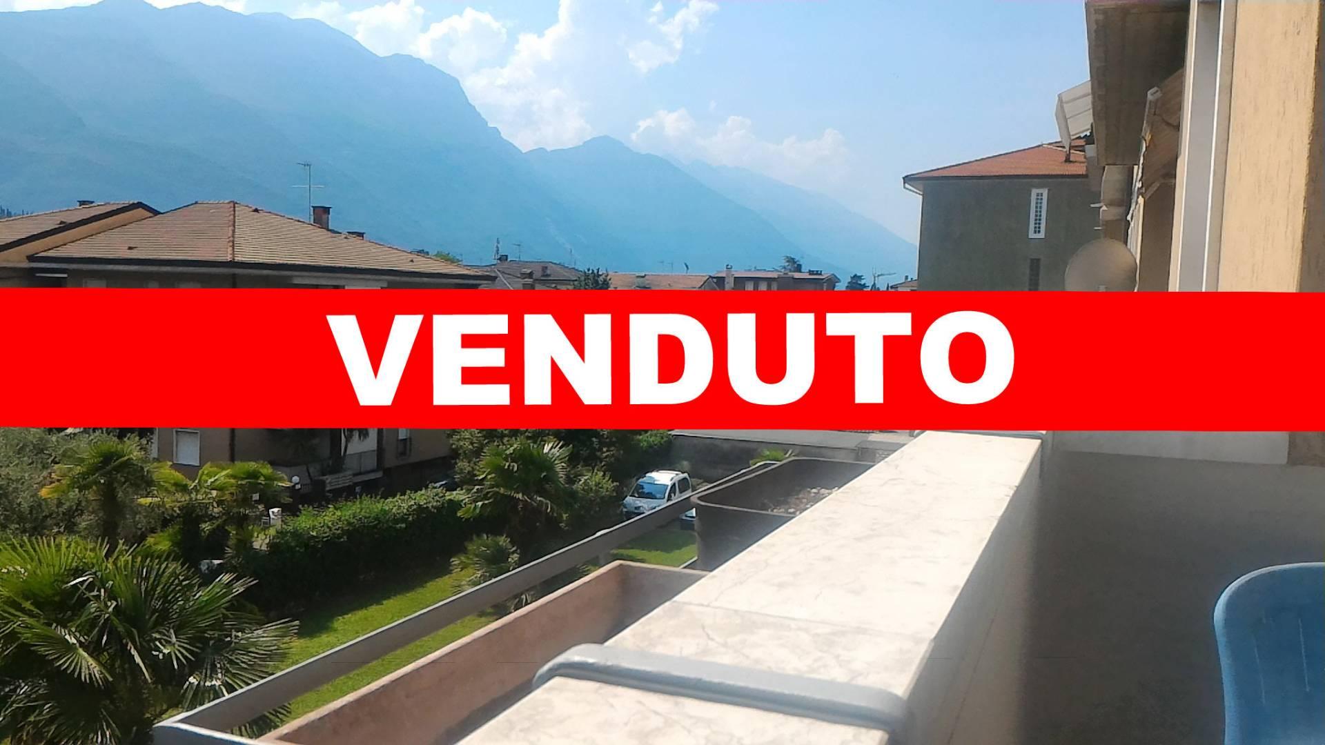 Appartamento in vendita a Riva del Garda, 5 locali, zona Zona: Riva, prezzo € 255.000 | CambioCasa.it