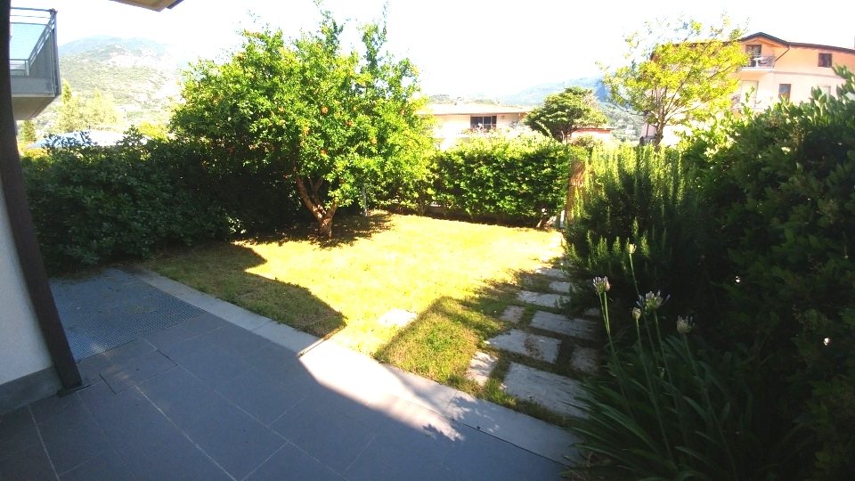 Appartamento in vendita a Nago-Torbole, 3 locali, zona Zona: Torbole, Trattative riservate | CambioCasa.it