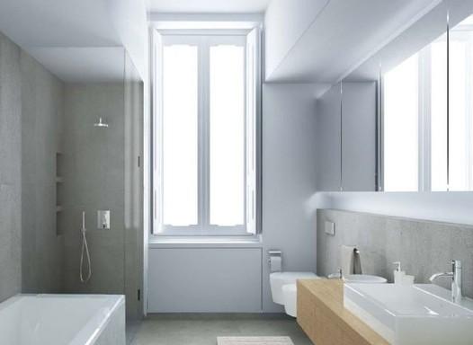 Appartamento in vendita a Nago-Torbole, 3 locali, zona Zona: Nago, Trattative riservate | CambioCasa.it