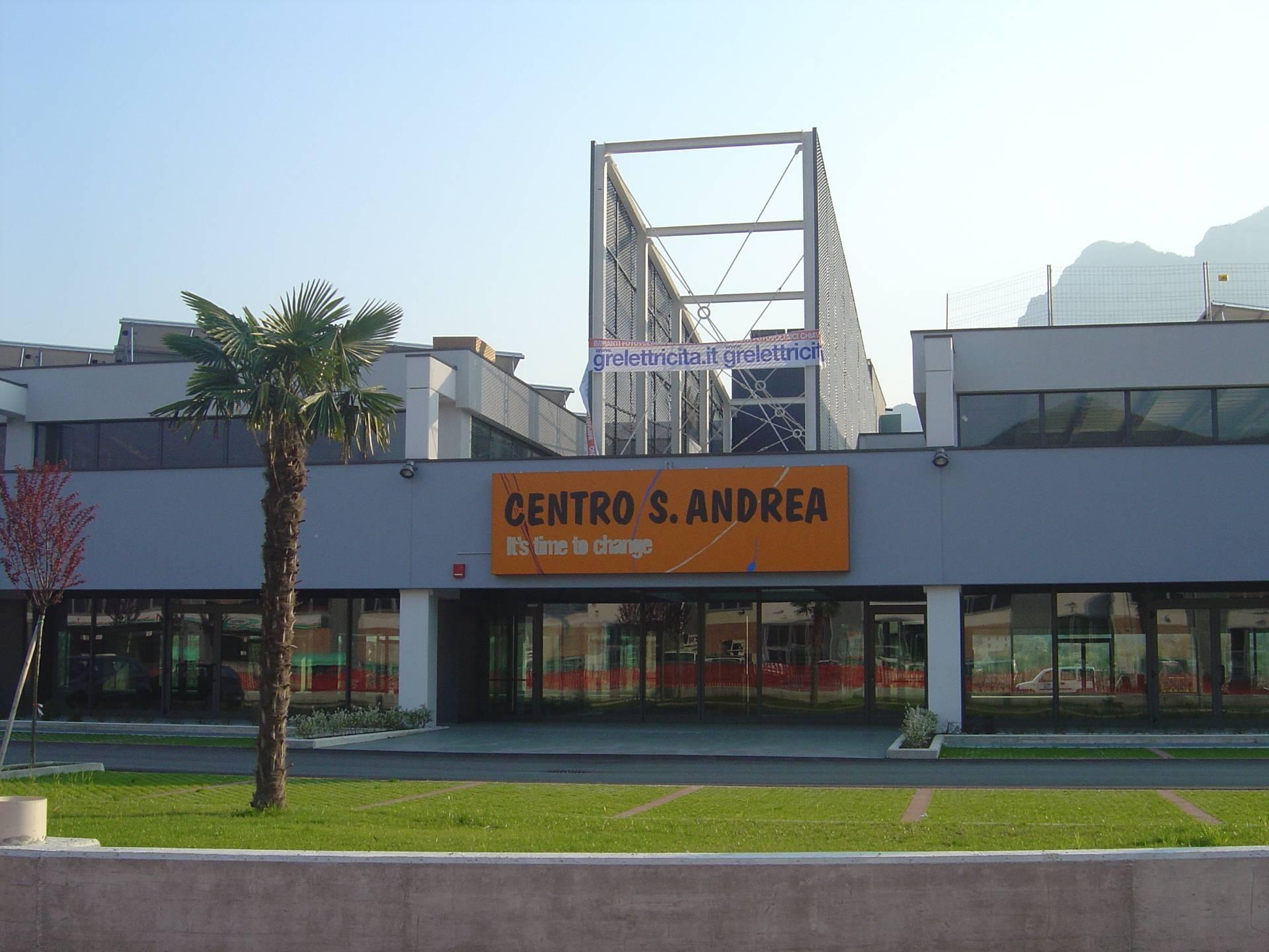 Negozio / Locale in vendita a Arco, 9999 locali, Trattative riservate | CambioCasa.it