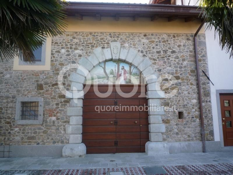 Appartamento in affitto a Povoletto, 3 locali, prezzo € 550 | CambioCasa.it