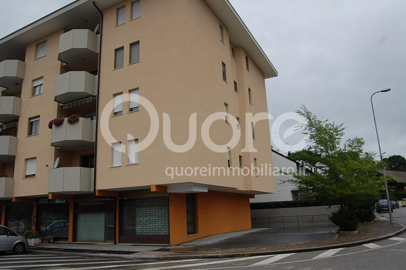 Negozio / Locale in vendita a Udine, 9999 locali, prezzo € 75.000 | CambioCasa.it