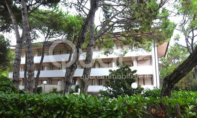 Attico / Mansarda in vendita a Lignano Sabbiadoro, 2 locali, zona Località: LignanoPineta, prezzo € 120.000 | CambioCasa.it