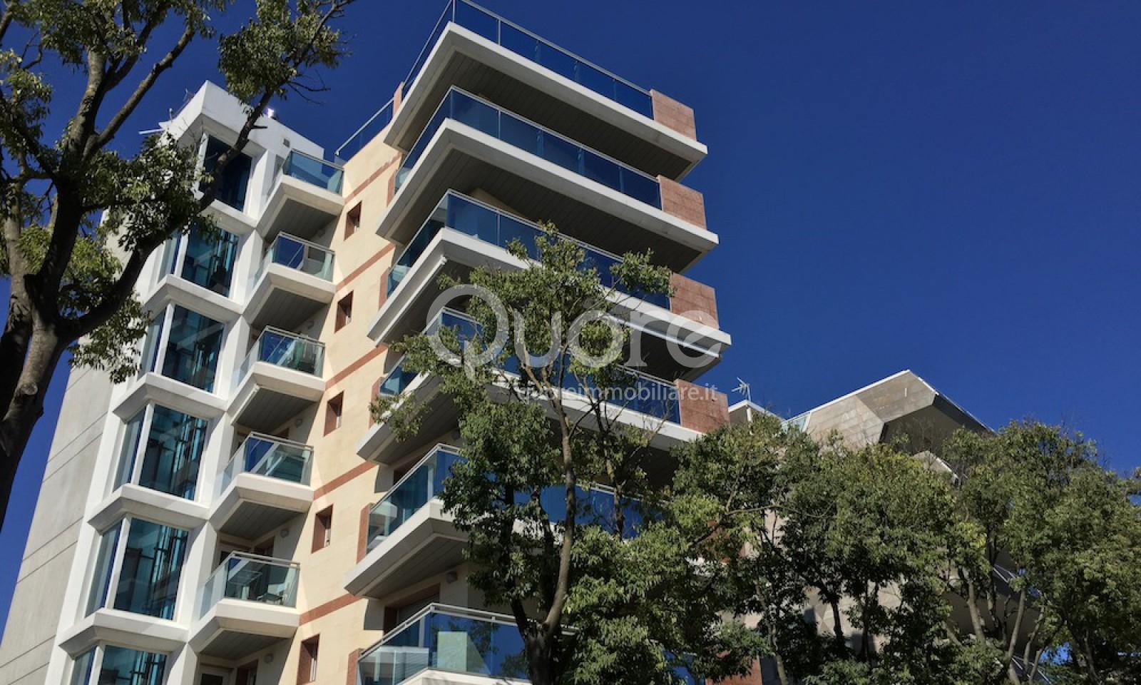 Attico / Mansarda in vendita a Lignano Sabbiadoro, 3 locali, Trattative riservate | CambioCasa.it