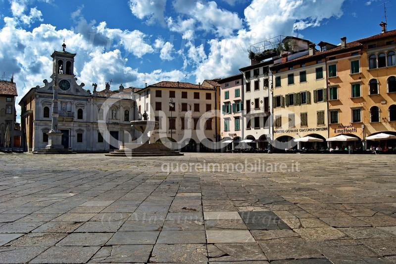 Negozio / Locale in affitto a Udine, 9999 locali, Trattative riservate | CambioCasa.it