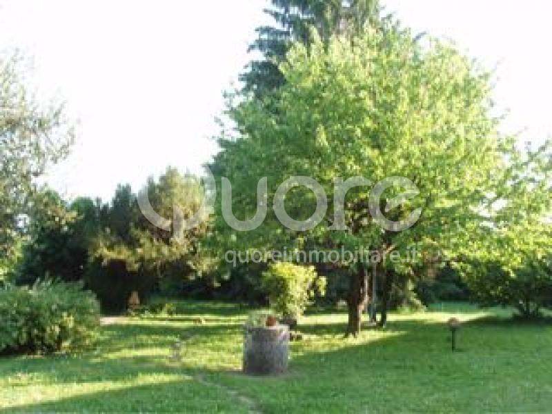 Villa in vendita a Pagnacco, 15 locali, zona Zona: Pazzan, prezzo € 350.000 | CambioCasa.it