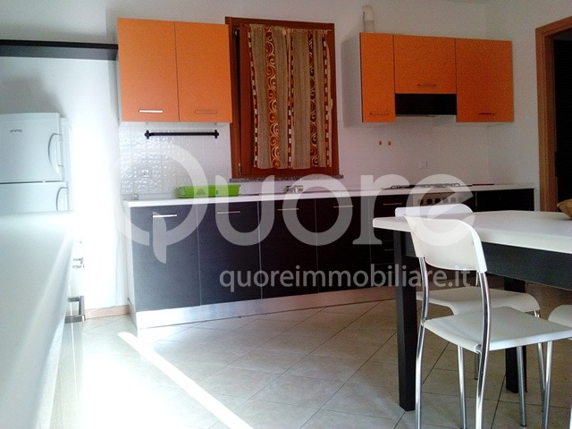 Appartamento in vendita a Tricesimo, 2 locali, prezzo € 75.500 | CambioCasa.it