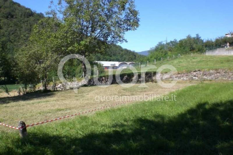 Terreno Edificabile Residenziale in vendita a Buia, 9999 locali, prezzo € 58.000 | CambioCasa.it