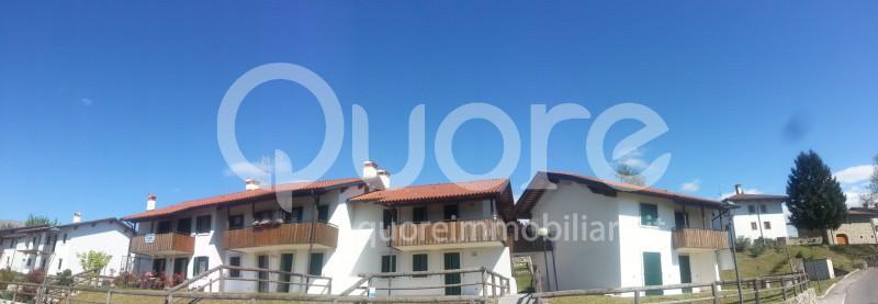 Appartamento in vendita a Treppo Grande, 4 locali, zona Zona: Zegliacco, prezzo € 125.000 | CambioCasa.it