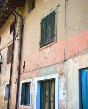 Soluzione Indipendente in vendita a Chiopris-Viscone, 9999 locali, zona Zona: Chiopris, prezzo € 20.000 | CambioCasa.it
