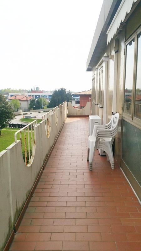 Appartamento in vendita a Buia, 5 locali, prezzo € 78.000 | CambioCasa.it