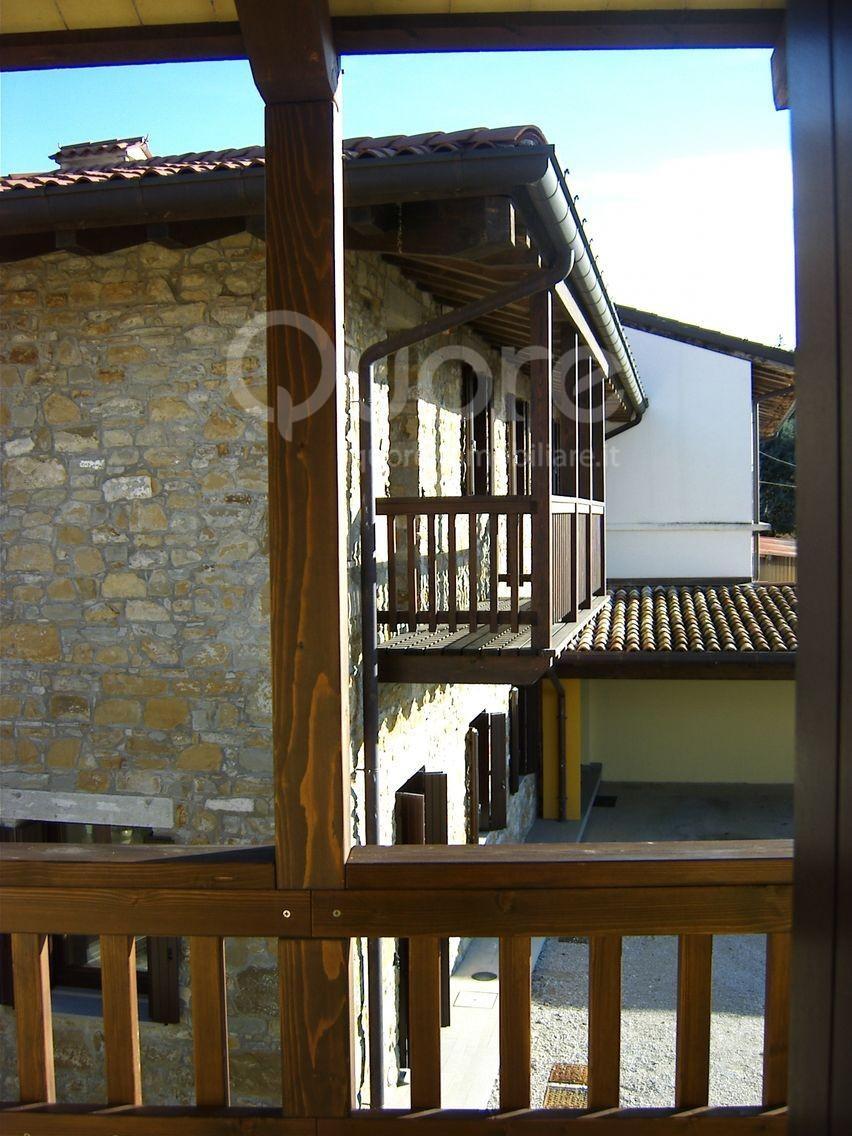 Villa in vendita a Cividale del Friuli, 8 locali, zona Zona: Spessa, prezzo € 650.000 | CambioCasa.it