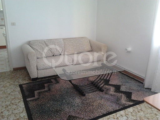 Appartamento in affitto a Colloredo di Monte Albano, 4 locali, zona Zona: Caporiacco, prezzo € 330 | CambioCasa.it
