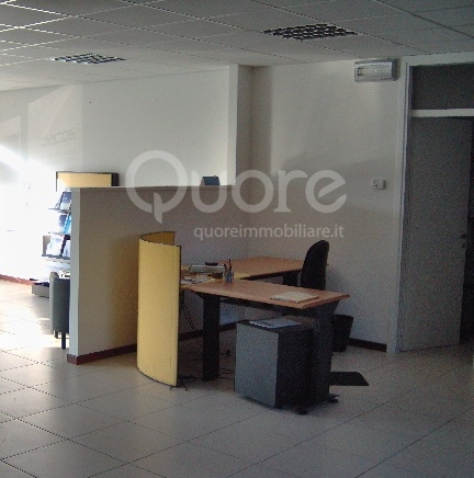 Ufficio / Studio in vendita a Tricesimo, 9999 locali, prezzo € 98.000 | CambioCasa.it