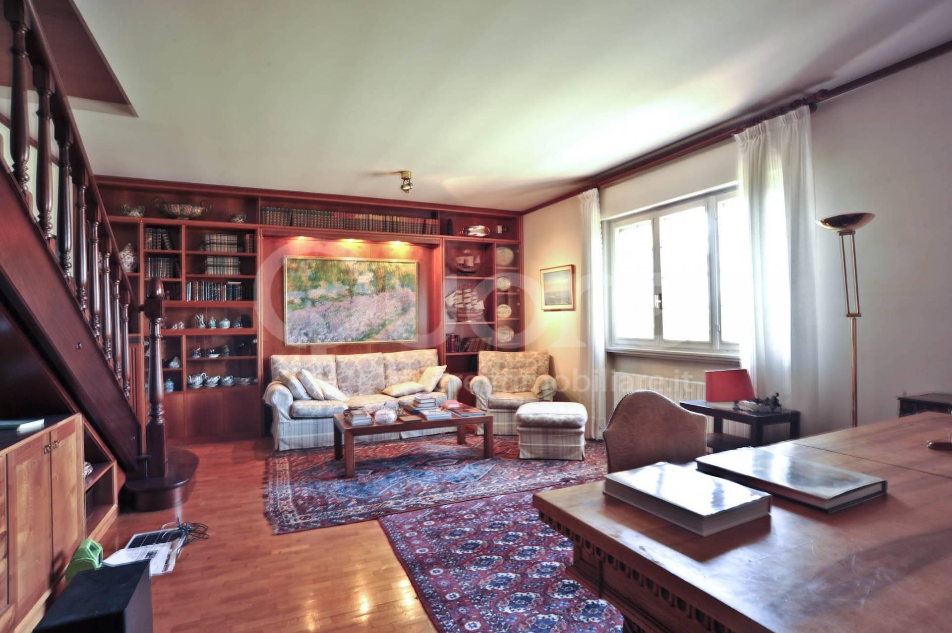 Soluzione Indipendente in vendita a Buia, 5 locali, zona Località: Buia, prezzo € 250.000 | CambioCasa.it