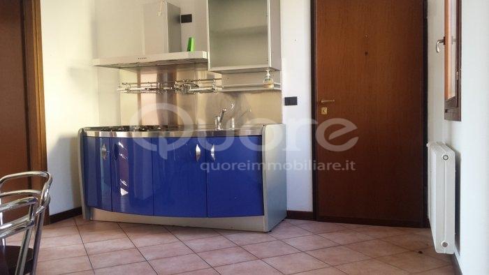 Appartamento in vendita a Tricesimo, 2 locali, prezzo € 65.000 | CambioCasa.it
