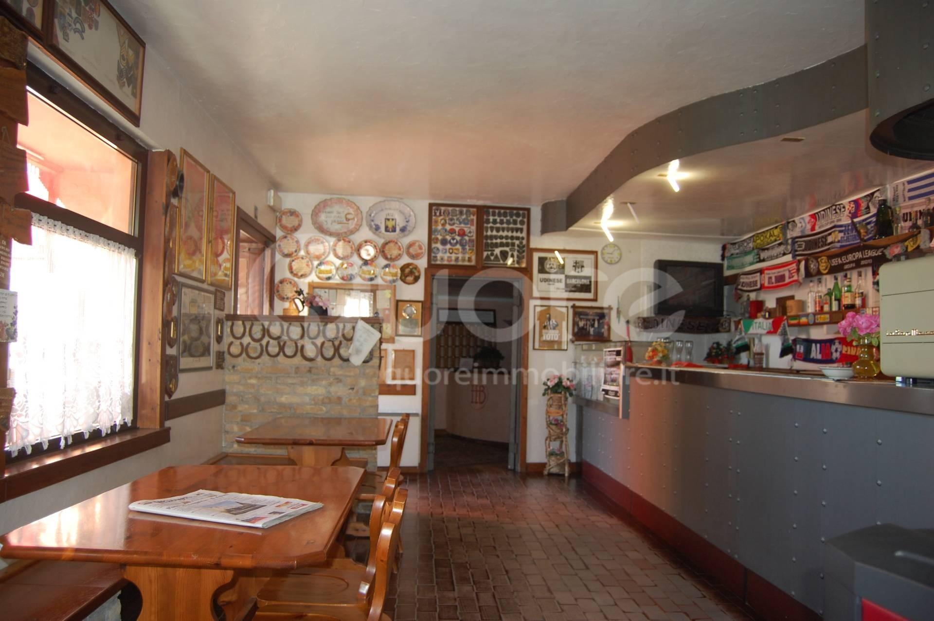 Albergo in vendita a Codroipo, 9999 locali, prezzo € 1.000.000 | CambioCasa.it