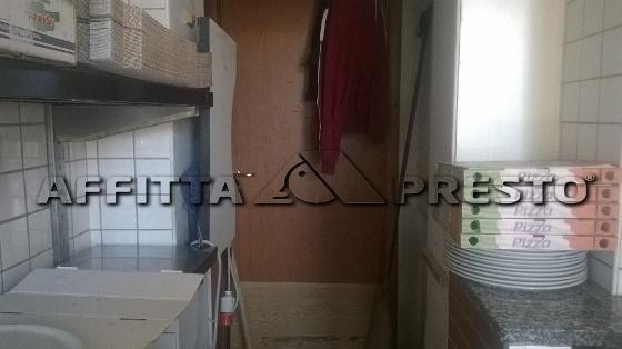 Attività / Licenza in vendita a Pisa, 9999 locali, zona Località: PortaaLucca, prezzo € 150.000 | Cambio Casa.it