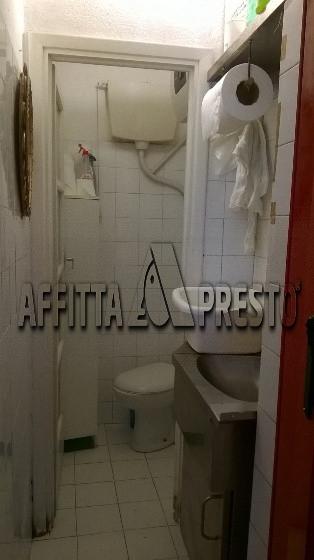Attività / Licenza in vendita a Pisa, 9999 locali, zona Località: PortaaLucca, prezzo € 40.000 | Cambio Casa.it