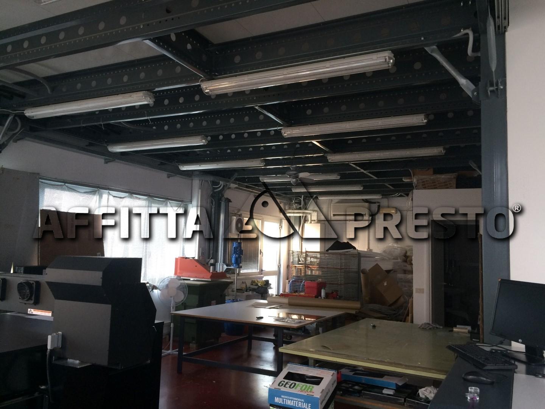 Laboratorio in vendita a Pisa, 9999 locali, zona Località: Montacchiello, prezzo € 280.000 | Cambio Casa.it