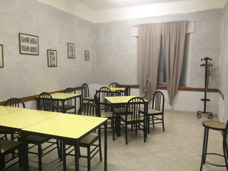 Attività / Licenza in vendita a Cascina, 9999 locali, zona Località: SanFredianoASettimo, prezzo € 20.000 | Cambio Casa.it