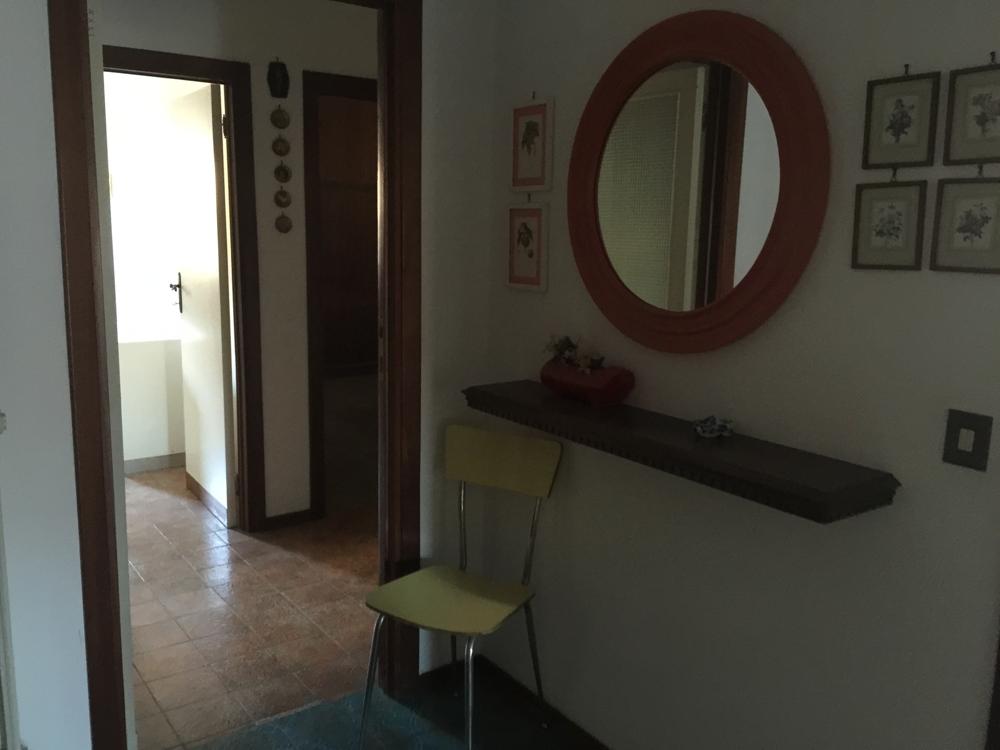 Appartamento in vendita a Ponsacco, 5 locali, zona Località: Ponsacco, prezzo € 165.000 | Cambio Casa.it
