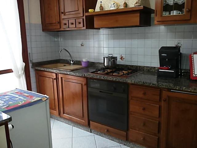 Soluzione Indipendente in vendita a Santa Maria a Monte, 6 locali, zona Località: Montecalvoliinbasso, prezzo € 215.000 | Cambio Casa.it