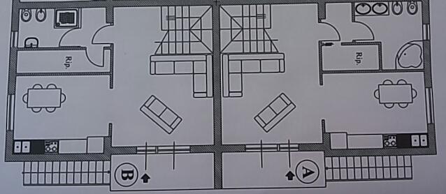 Soluzione Indipendente in vendita a Santa Maria a Monte, 4 locali, zona Località: Montecalvoliinbasso, prezzo € 265.000 | Cambio Casa.it