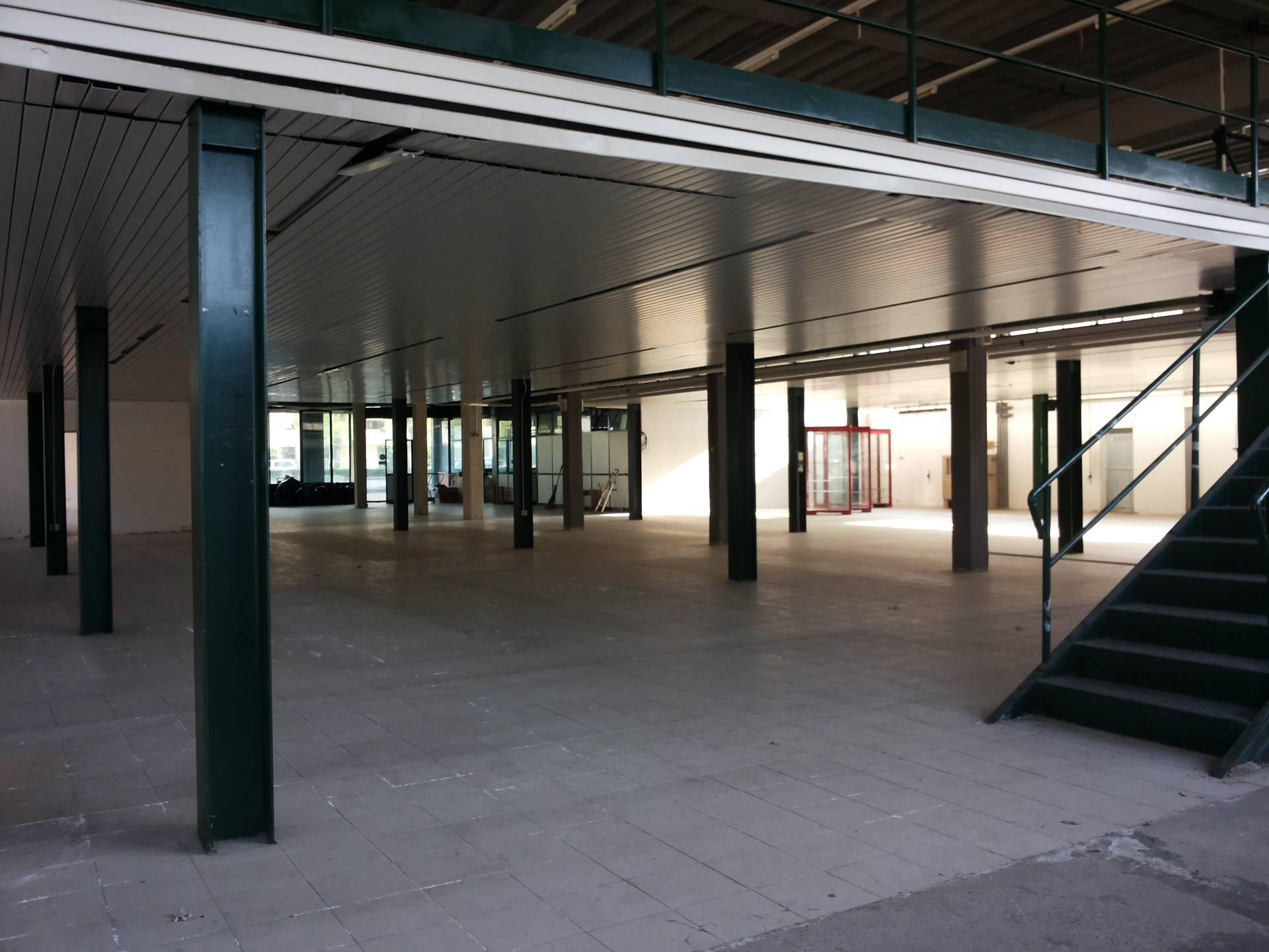 Negozio / Locale in vendita a Calcinaia, 9999 locali, zona Zona: Fornacette, prezzo € 1.000.000 | CambioCasa.it