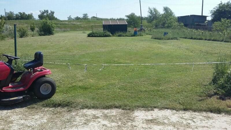 Terreno Agricolo in vendita a San Giuliano Terme, 9999 locali, zona Località: Avane, prezzo € 25.000   CambioCasa.it