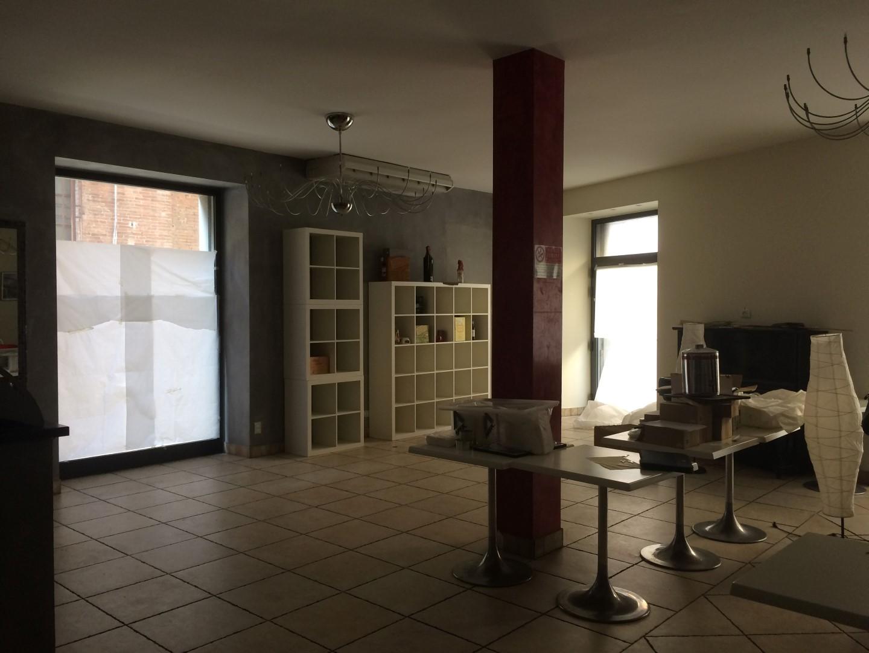 Negozio / Locale in vendita a Pisa, 9999 locali, zona Località: SanMartino, prezzo € 280.000 | CambioCasa.it