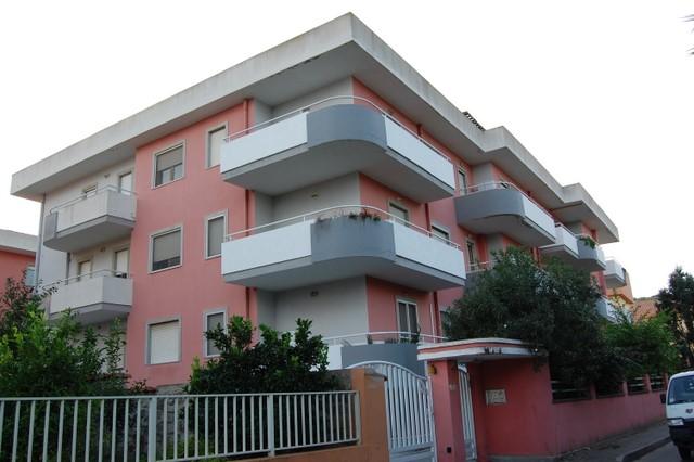 Appartamento in vendita a Carloforte, 3 locali, zona Località: CarlofortePaese/Citycentre, prezzo € 160.000 | CambioCasa.it