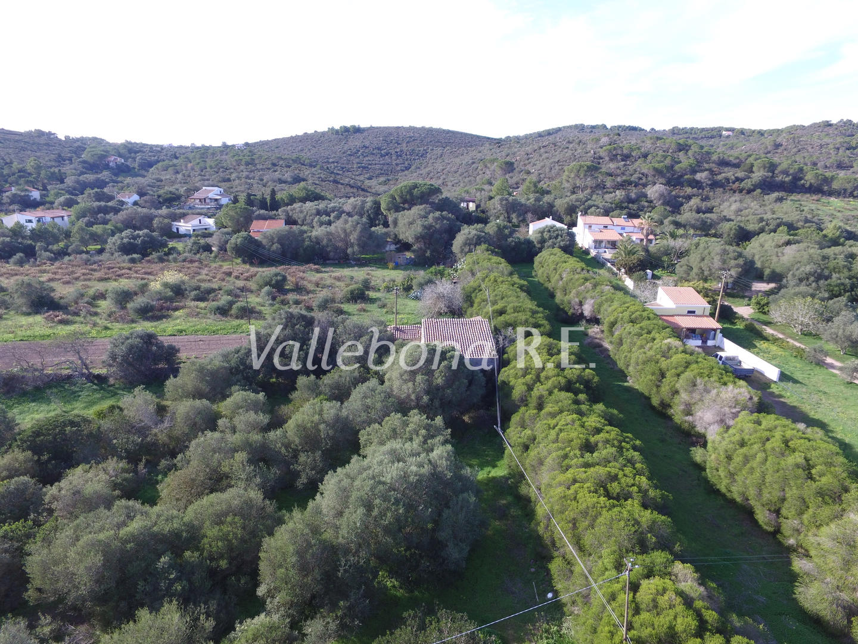 Rustico / Casale in vendita a Carloforte, 3 locali, zona Località: Carlofortefuoripaese/Outsidetown, prezzo € 140.000 | CambioCasa.it
