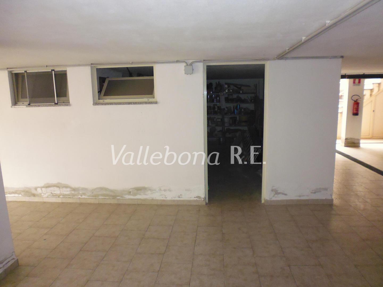 Box / Garage in Vendita a Carloforte